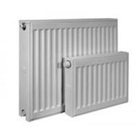 Kermi стальные панельные радиаторы