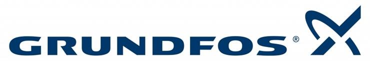 Канализационные установки Grundfos Sololift