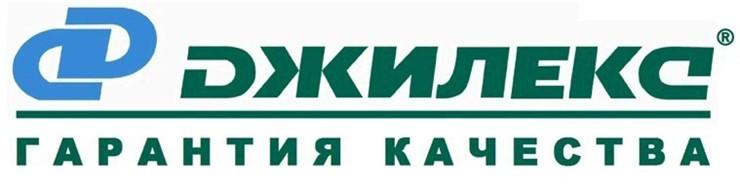 """Насосы Джилекс серии """"Дренажник"""" и """"Фекальник"""""""