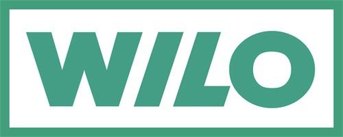 Компактные повысительные насосы WILO
