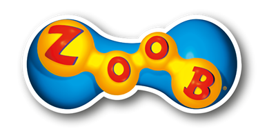 Конструкторы ZOOB