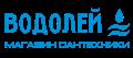 Насосы Водолей Промэлектро (Харьков)