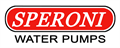Скважинные насосы Speroni