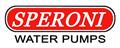 Канализационные установки Speroni WC