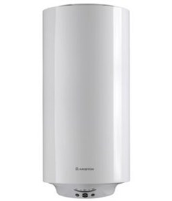 Ariston ABS Pro Eco PW 80 V Slim - фото 6000