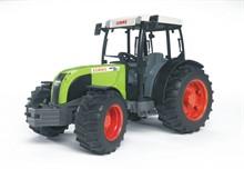 Трактор Claas Nectis 267 F Bruder 02-110 - фото 8301