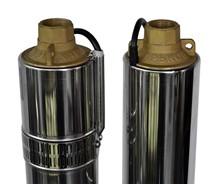 Скважинный насос Водолей Промэлектро БЦПЭУ 0,5-50У (60/75) - фото 8685