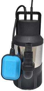 Насос для колодца Waterstry WSN 1100 - фото 9498