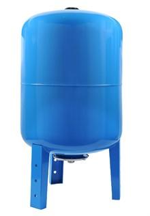 Гидроаккумулятор 100 л вертикальный - фото 9707
