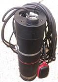 Grundfos SBA 3-45A насос-автомат