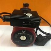 Компактный повысительный насос Grundfos UPA 15-90