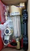 """Фильтр для воды Honeywell FF 06 - 1/2"""" AA"""