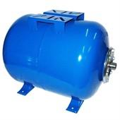 Гидроаккумулятор ACR-80 - горизонтальный