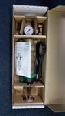 """Фильтр механической очистки Honeywell F 76S 3/4"""" AAM муфтовый ,без сифона"""