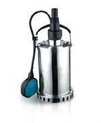 Дренажный насос Stream SGP 400
