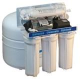 Система обратного осмоса Osmonics RO-5