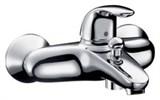 Hansgrohe смеситель для ванной Focus E 31740 000