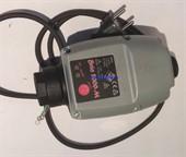 Реле давления автомат BRIO-200M с проводом