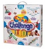Конструктор ZOOB 11175 Challenge 175