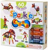 Конструктор ZOOB 11060 Sparkle 60
