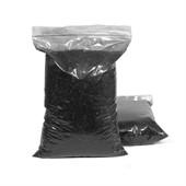 Активированный уголь БАУ-А (500г)