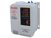 Стабилизатор напряжения Ресанта АСН-1500 H/1-Ц