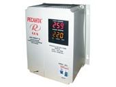 Стабилизатор напряжения Ресанта АСН-5000 H/1-Ц