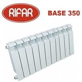Rifar Base 350 x 10