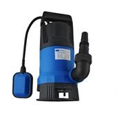 Дренажный насос Unipump VORT 1101 PW