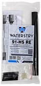 Термоусадочные муфты Waterstry