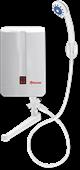 Проточный безнапорный водонагреватель Thermex TIP 350