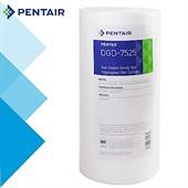 Картридж механической очистки Pentek DGD-7525 10 BB